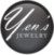 Yen's Jewelry & Accessories, Inc.
