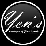 Yen's Jewelry